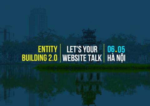 entity-building-2-0