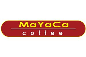 logo-mayaca