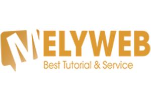 logo-melyweb