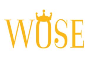 logo-wose