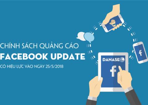 facebook-update-chinh-sach-quang-cao-phuc-vu