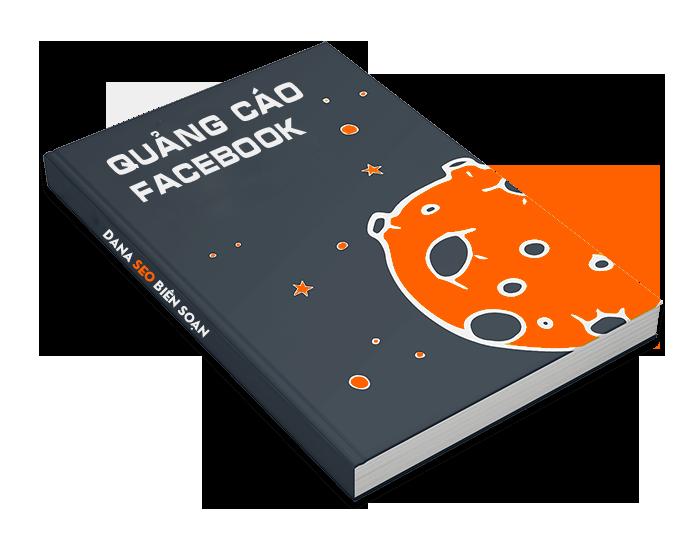 loi-ich-facebook-ads