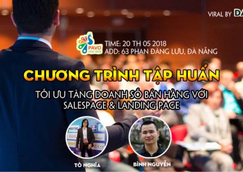 tap-huan-toi-uu-doanh-so-ban-hang-voi-salespage-landing