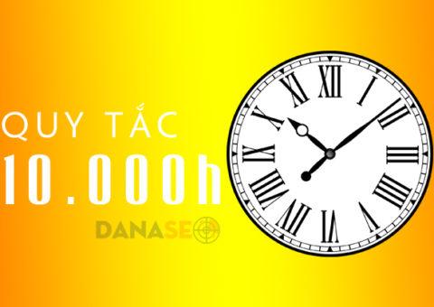 quy-tac-10000-h
