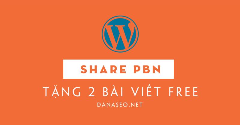share-pbn