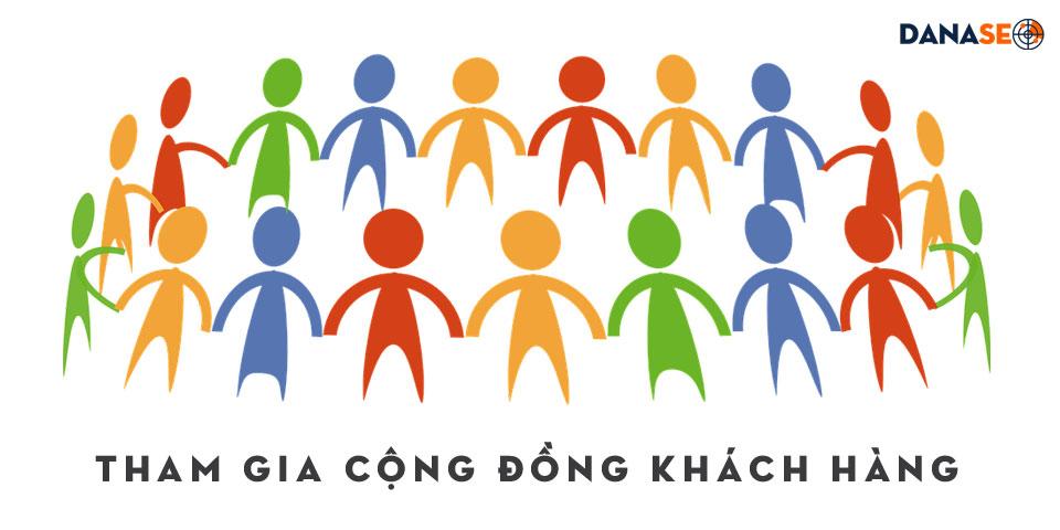 cong-dong-khach-hang