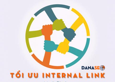 toi-uu-internal-link