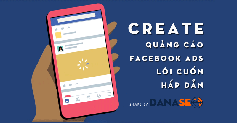 tao-quang-cao-facebook-thu-hut