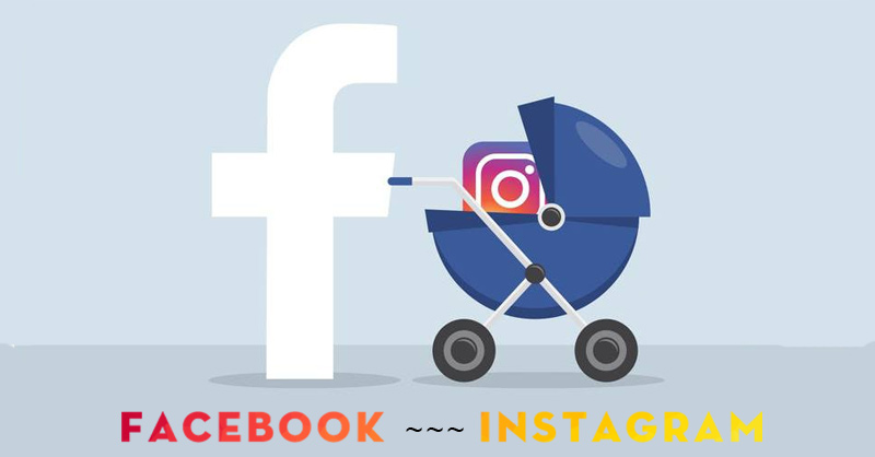 facebook-ngay-cang-giong-instagram