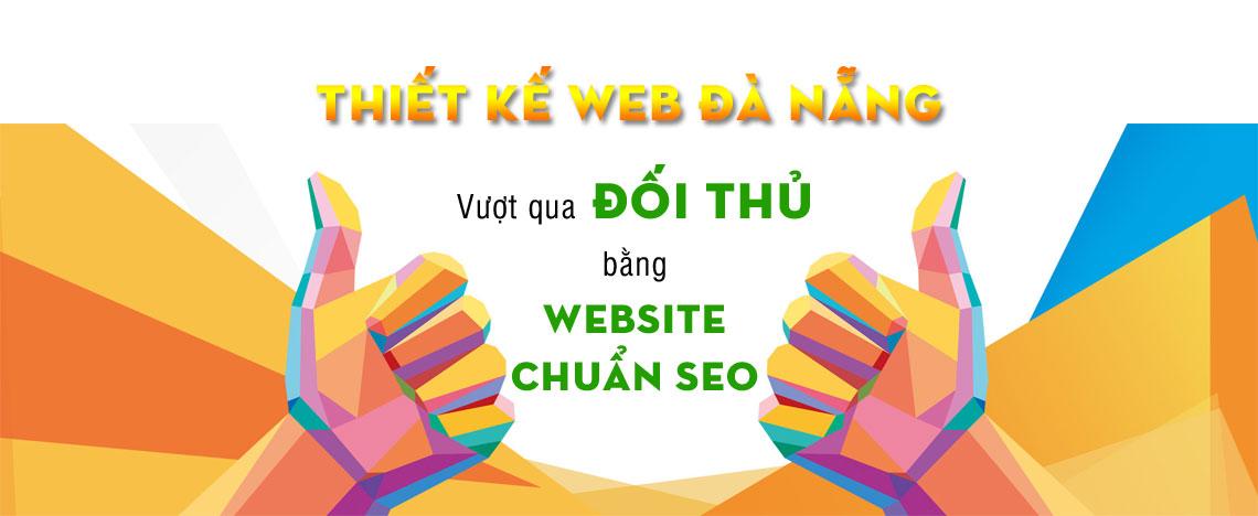 thiet-ke-web-da-nang