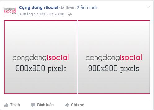 kich-thuoc-anh-album-facebook-dep-chuan-cho-dan-marketing-2