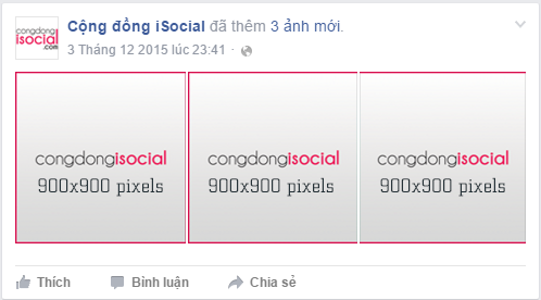 kich-thuoc-anh-album-facebook-dep-chuan-cho-dan-marketing-5