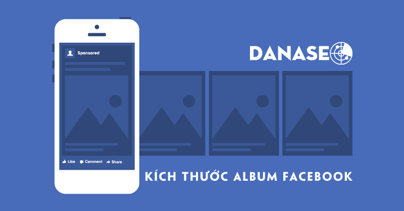 kich-thuoc-anh-album-facebook-dep-chuan-cho-dan-marketing