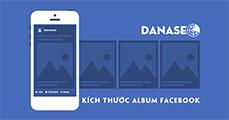 thumb-kich-thuoc-anh-album-facebook-dep-chuan-cho-dan-marketing