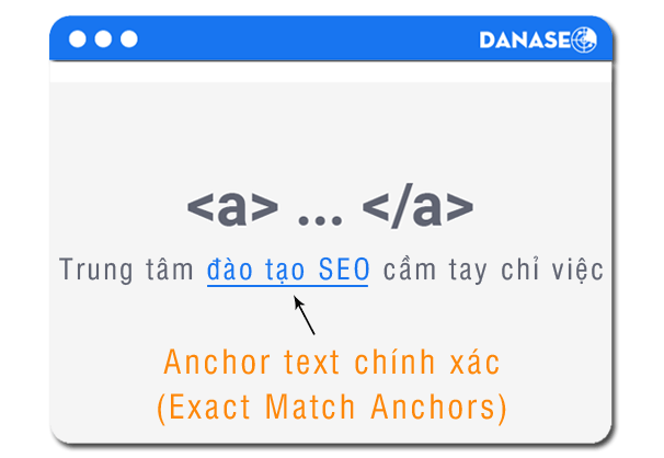 Anchor_text_chinh_xac_Exact_Match_Anchors