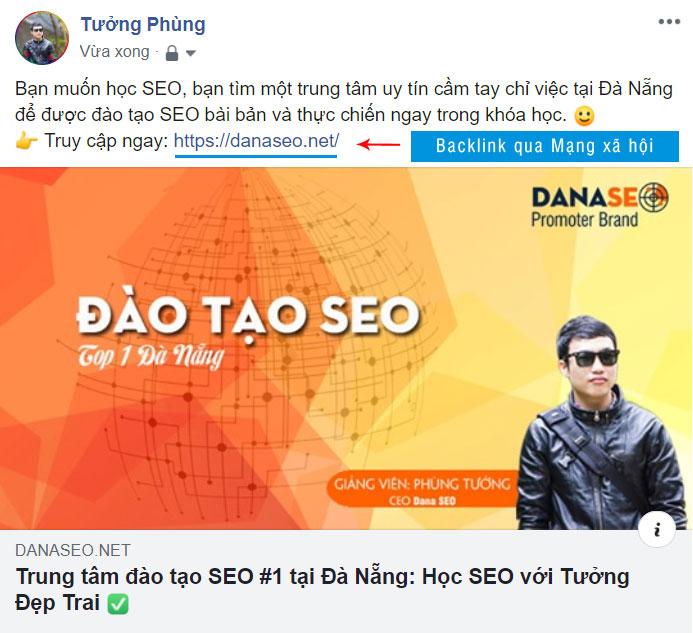 Backlink_qua_Mang_xa_hoi