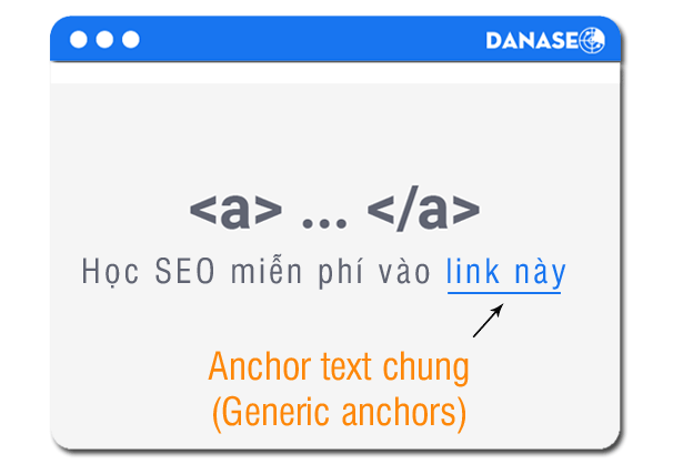 demo-anchor-text-chung