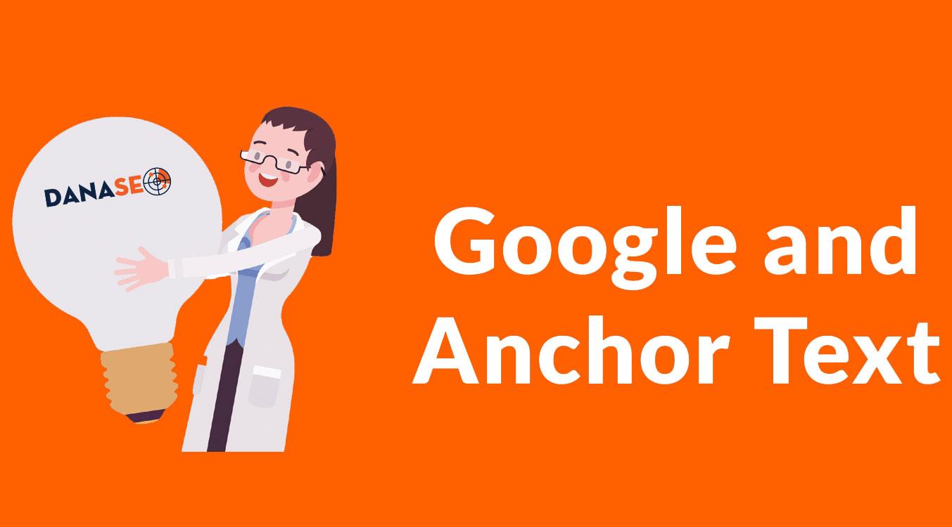 tai-sao-anchor-text-lai-quan-trong