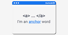 thumb-anchor-text-la-gi