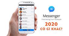 thumb-facebook-messenger-2020-thay-doi-nhung-gi