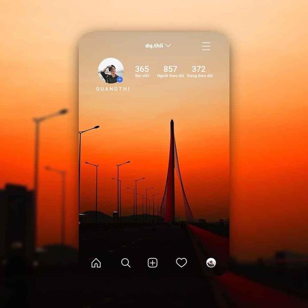 trend-tao-anh-instagram-2-lop-16