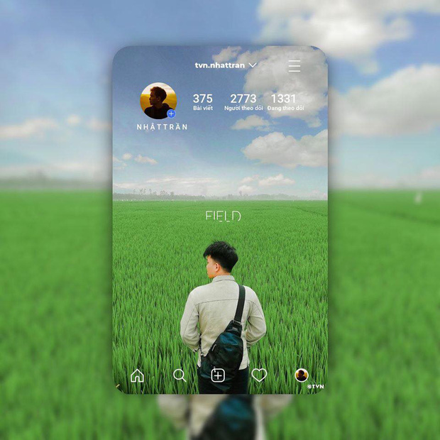 trend-tao-anh-instagram-2-lop-3