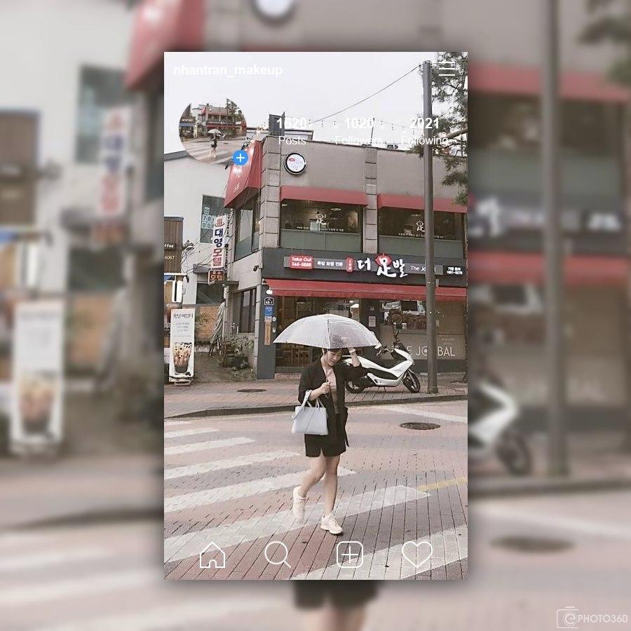 trend-tao-anh-instagram-2-lop-6